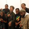 Interview with Natty Wailer